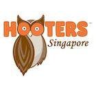 Hooters (Clarke Quay)