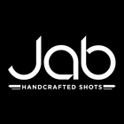 JAB Coffee Co.