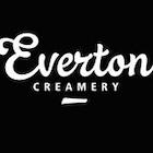 Everton Creamery (Everton Park)