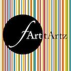 fArt tArtz (Expo)
