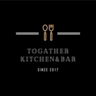 ToGather Kitchen & Bar