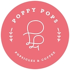 Poppy Pops (The Star Vista)
