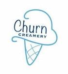 Churn Creamery & Cafe