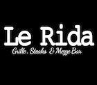 Le Rida (Bukit Timah)