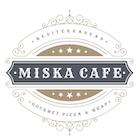 Miska Cafe