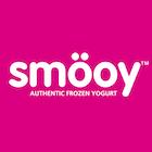 Smöoy (Parkway Parade)