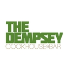 The Dempsey Cookhouse & Bar