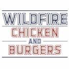 Wildfire Chicken & Burgers (313@Somerset)