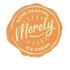 Merely Ice Cream (Sunshine Plaza)