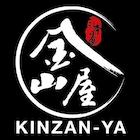 Kinzan-Ya