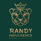 Randy Indulgence