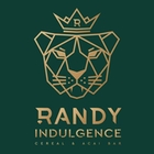 Randy Indulgence