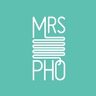 Mrs Pho (VivoCity)