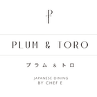 PLUM & TORO