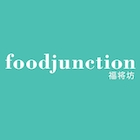 Food Junction (Bugis Junction)