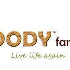 Woody Family Cafe