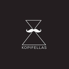 Kopifellas Cafe (Toa Payoh)