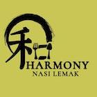 Harmony Nasi Lemak