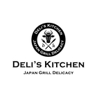 Deli's Kitchen - Japan Grill Delicacy