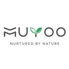 MuYoo+ (Bedok Mall)