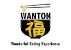 Wanton Fu