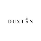 Duxton41