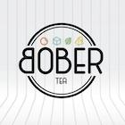 Bober Tea (Boon Keng)