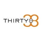 THIRTY8