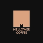 Mellower Coffee (MSpace at Maybank)