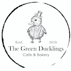 The Green Ducklings