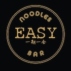 Easy Noodles Bar