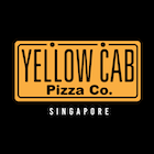 Yellow Cab Pizza Co. (CityLink Mall)