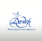 Derwish Turkish Restaurant