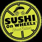 Sushi On Wheelz