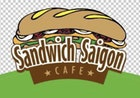 Sandwich Saigon (Havelock II)