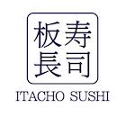 Itacho Sushi (Novena Square 2)