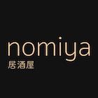Nomiya Izakaya & Sake Bar