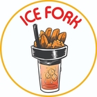 Ice Fork