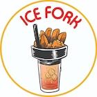 Ice Fork