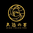 Nine Tales Tea