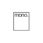 Mono Izakaya