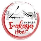 Izakaya Hikari