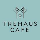 Trehaus Cafe