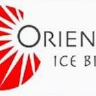 Oriental Ice Bistro