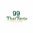 99 Thai Taste