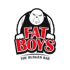 Fatboy's The Burger Bar (Serangoon Garden)