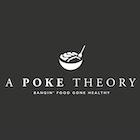 A Poke Theory (Telok Ayer)