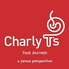 Charly T's (112 Katong)