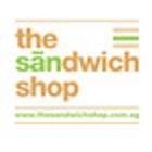The Sandwich Shop (Collyer Quay)