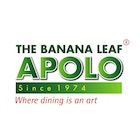 The Banana Leaf Apolo (Race Course Road)